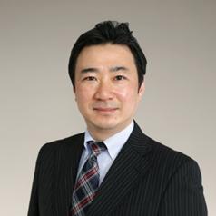 株式会社フィンチジャパン