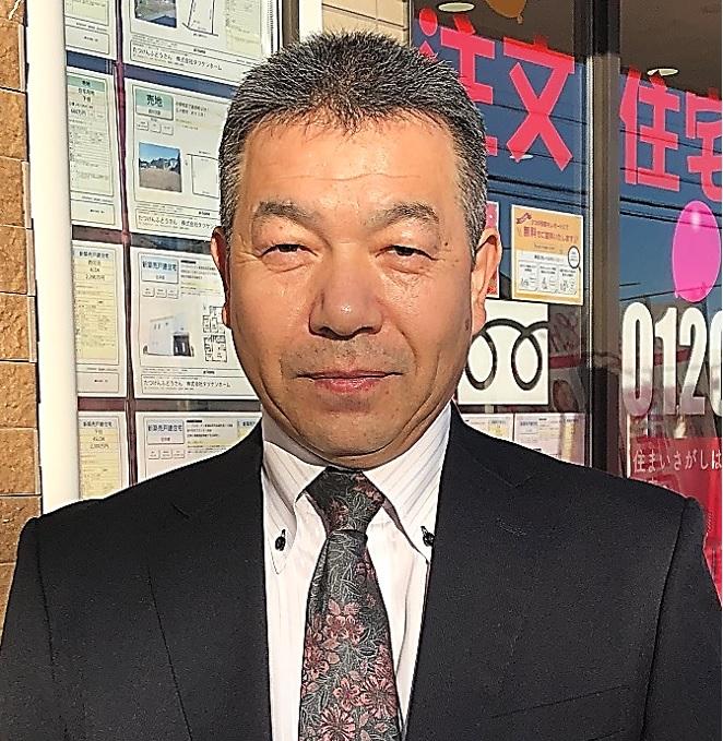 株式会社タツケンホーム