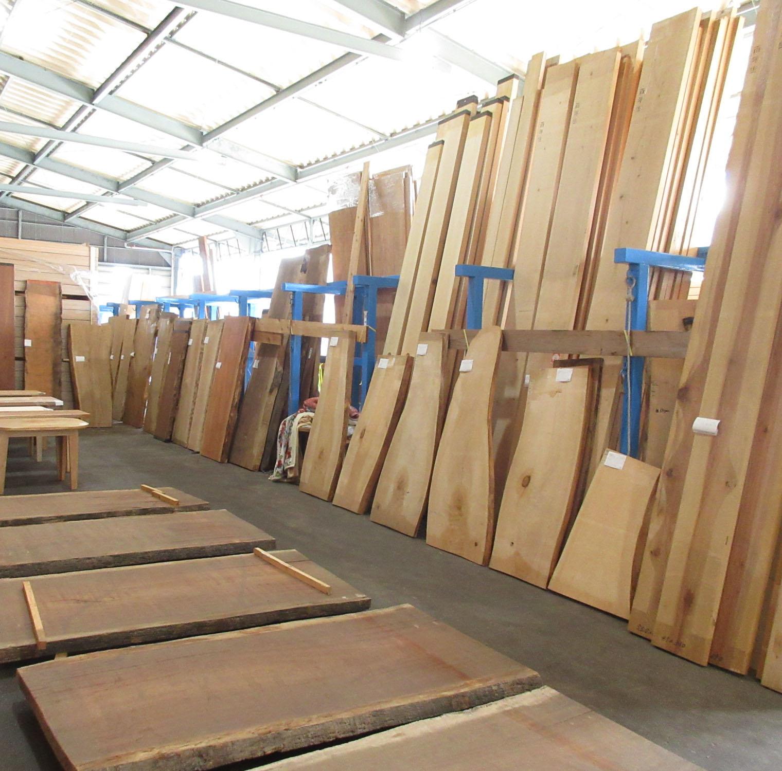 株式会社東海木材相互市場