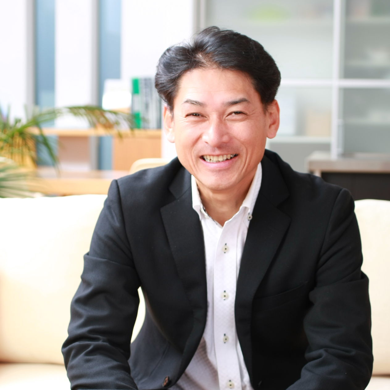 富田製材株式会社