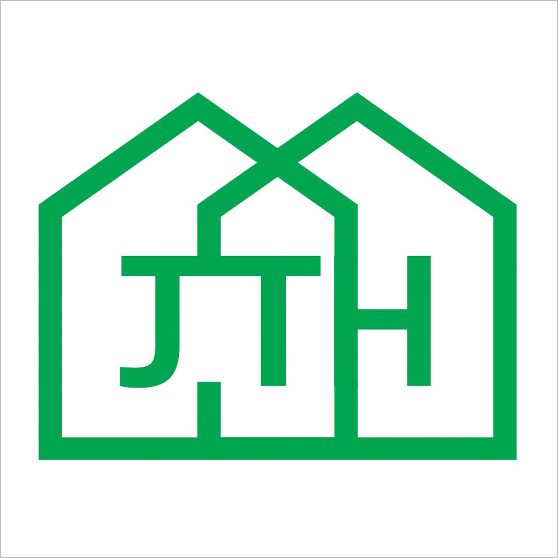 株式会社住宅短期保証